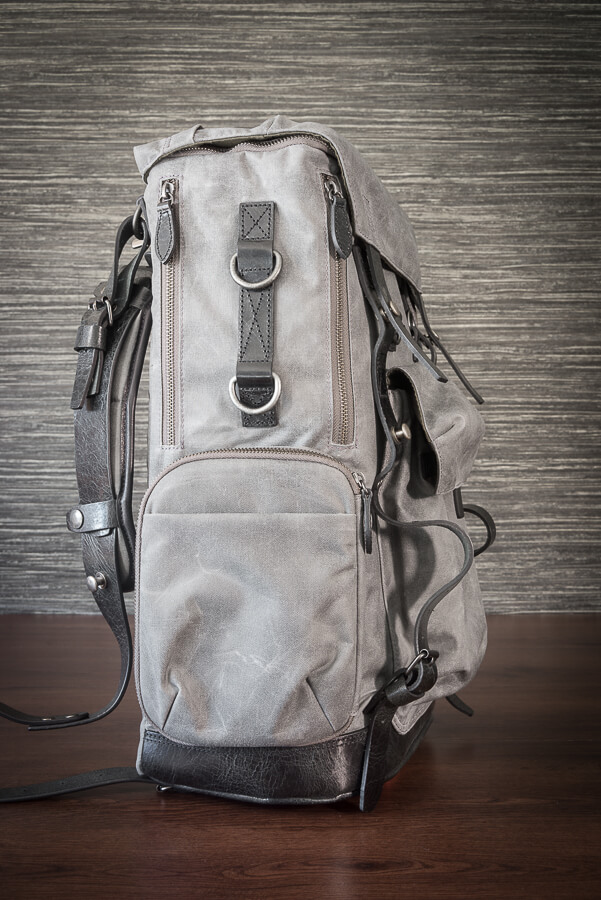 Wotancraft New Commander Review-The Outer Bag Left New.jpg