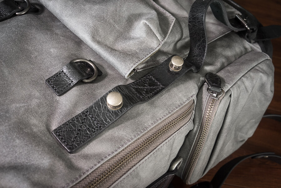 Wotancraft New Commander Review-The Outer Bag Lower Side.jpg