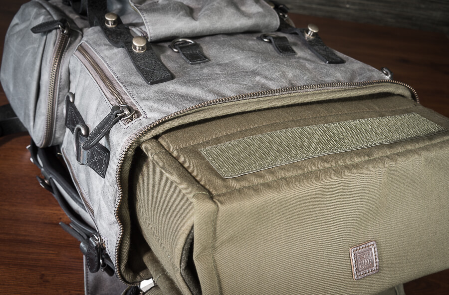 Wotancraft New Commander Review-The Inner Bag Top 3.jpg