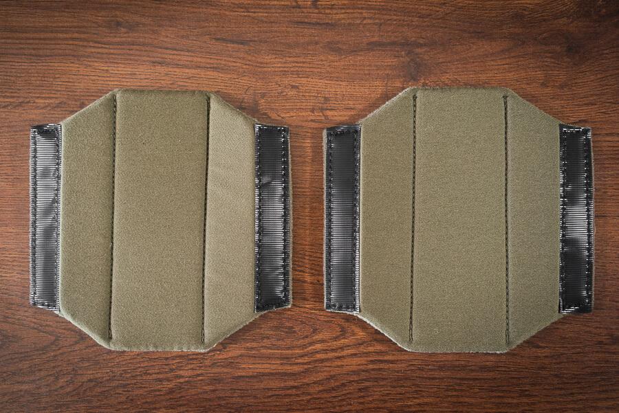 Wotancraft New Commander Review-Upper Bag Vertical Dividers.jpg