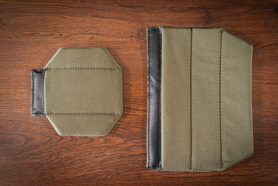 Wotancraft New Commander Review-Lower Bag Horizontal and Vertical Divider.jpg