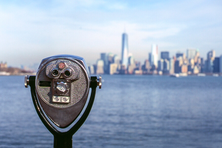 the way back view towards manhatten from liberty island.jpg