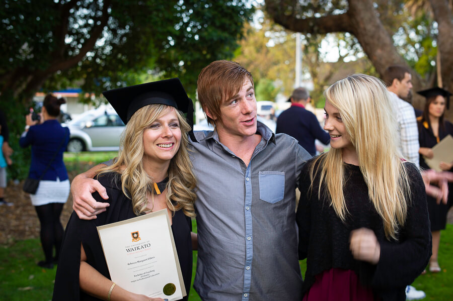 seeing a way back family graduation.jpg