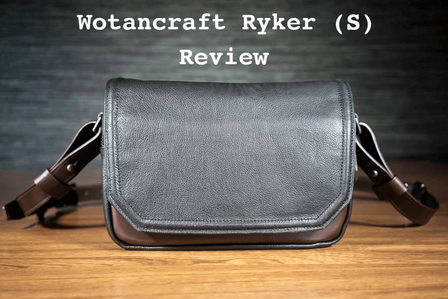 Wotancraft Ryker Small Review - Feature.png