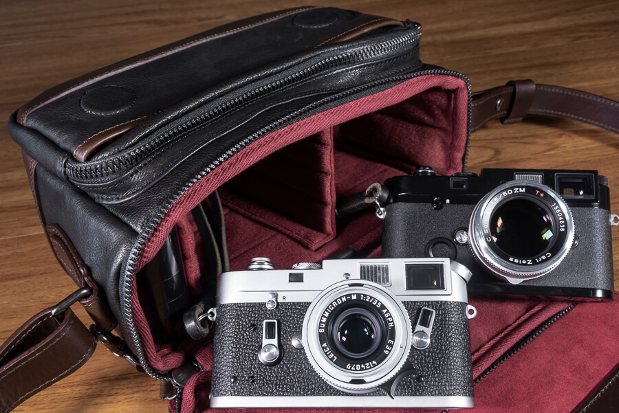 Wotancraft Ryker Small Review - Two Film Leicas.jpg