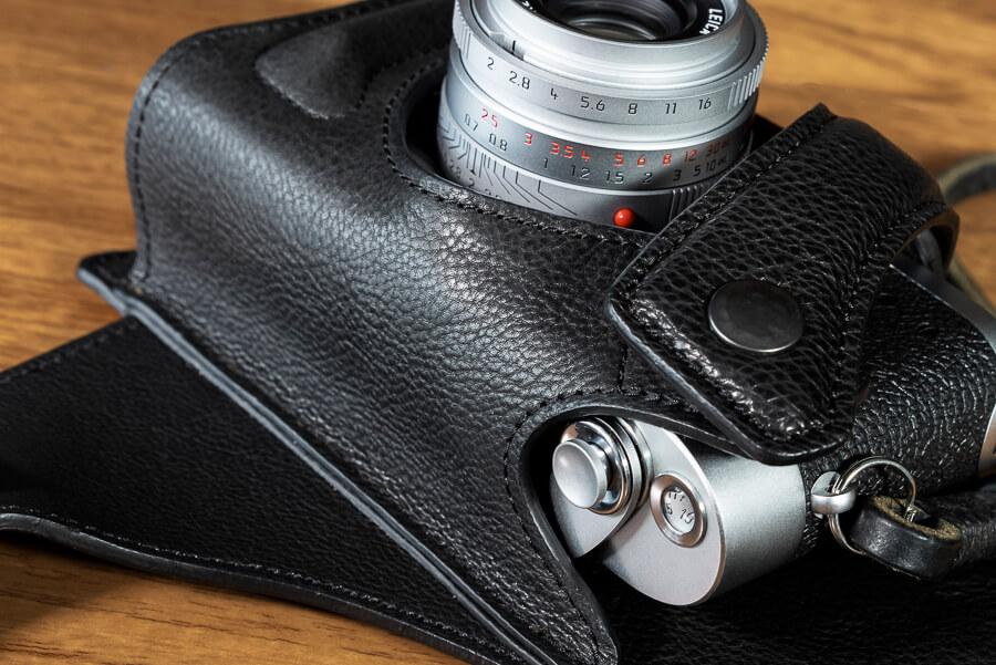 Wotancraft Python Review - Leica Holster Quality.jpg