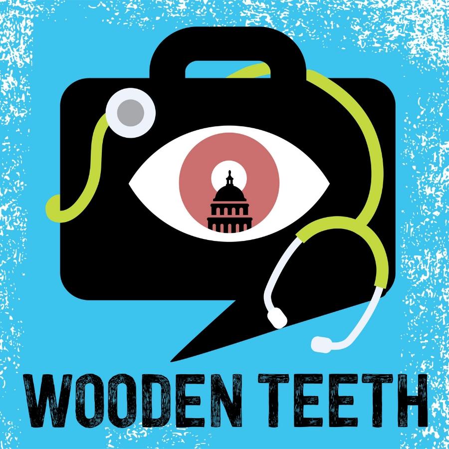 HC_WoodenTeeth_Podcast_Logo-digital.jpg