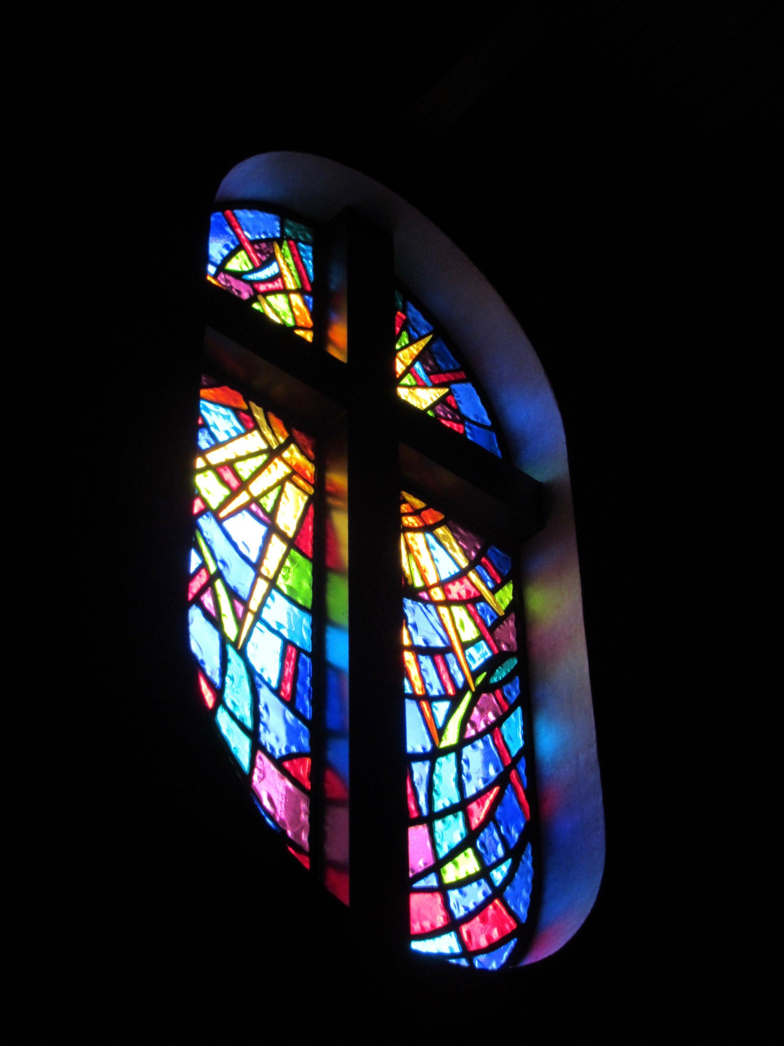Focus of divine service online lutheran bible study bible