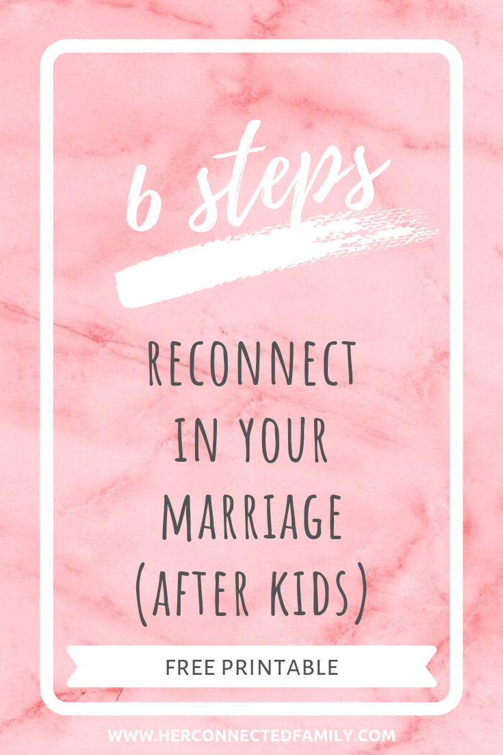 marriage-trouble-problem-disconnected-husband-co-parent-talk-to-me-listen-romance.png