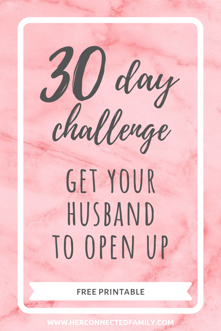 marriage-challenge-husband-talk-listen-connect-problems-issues-trouble-advice.png