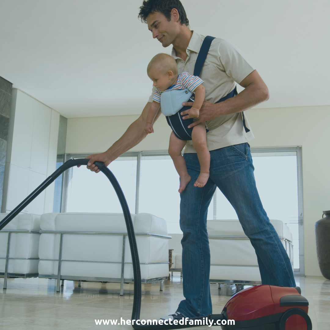 acts-of-service-vacuum-chores-husband-lazy-granted-do-everything-house-resent.png