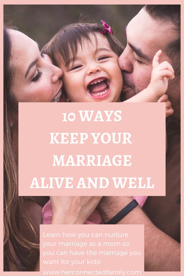 marriage-coach-husband-help-advice-tips-mom-parent-exhausted-too-tired-resent-appreciate-love.png