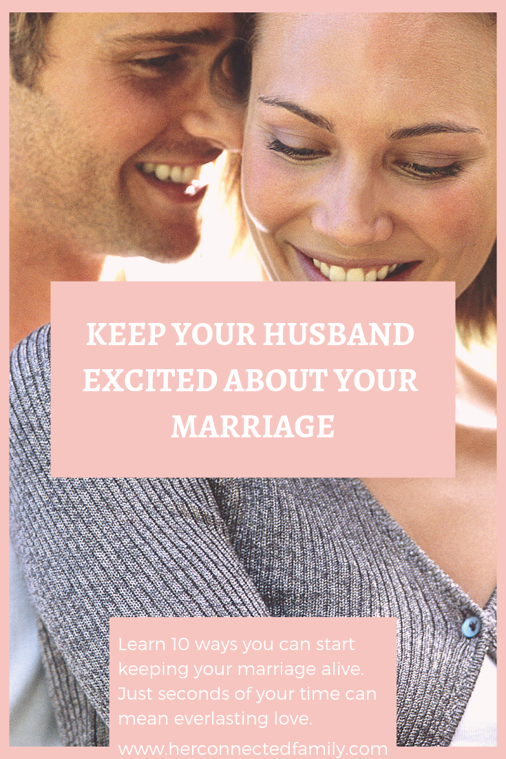 marriage-therapy-dating-grow-old-together-sustainable-easy-prioritize.png