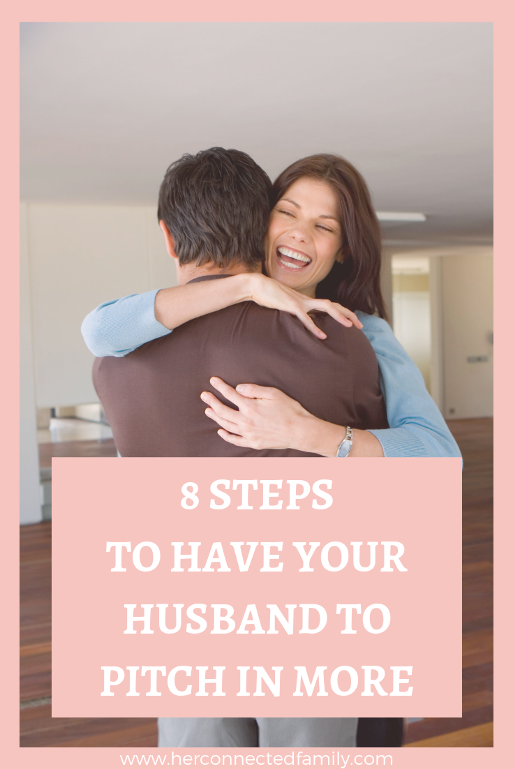 marriage-husband-i-do-everything-mom-parent-house-chores-counsel-divorce.png