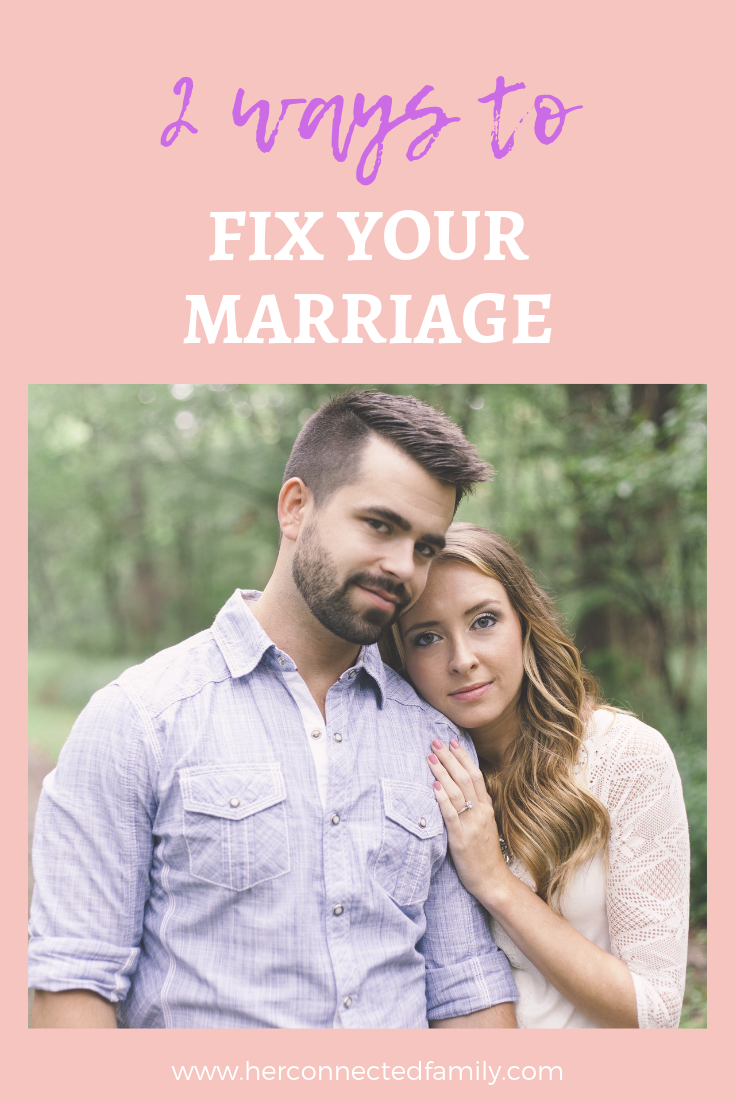 marriage-fix-improve-trouble-issue-problem-intention-habit-choice-love-husband-help-tips-ideas.png