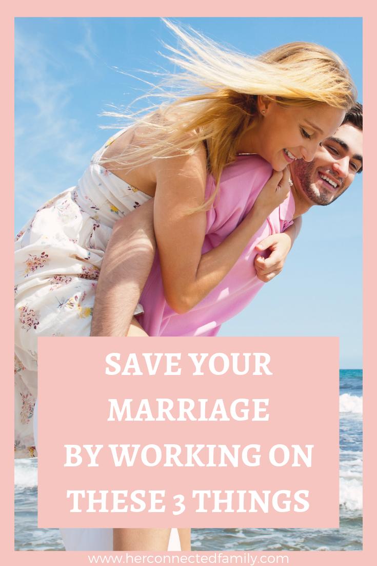 marriage-work-effort-help-divorce-separate-wife-husband-lost-confused-successful.png