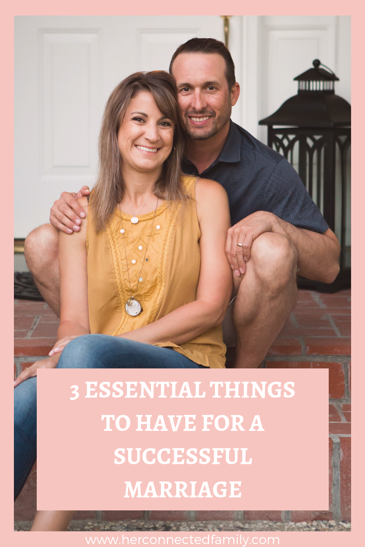 marriage-fix-save-change-wife-husband-divorce-separate-ideas-help-tips.png