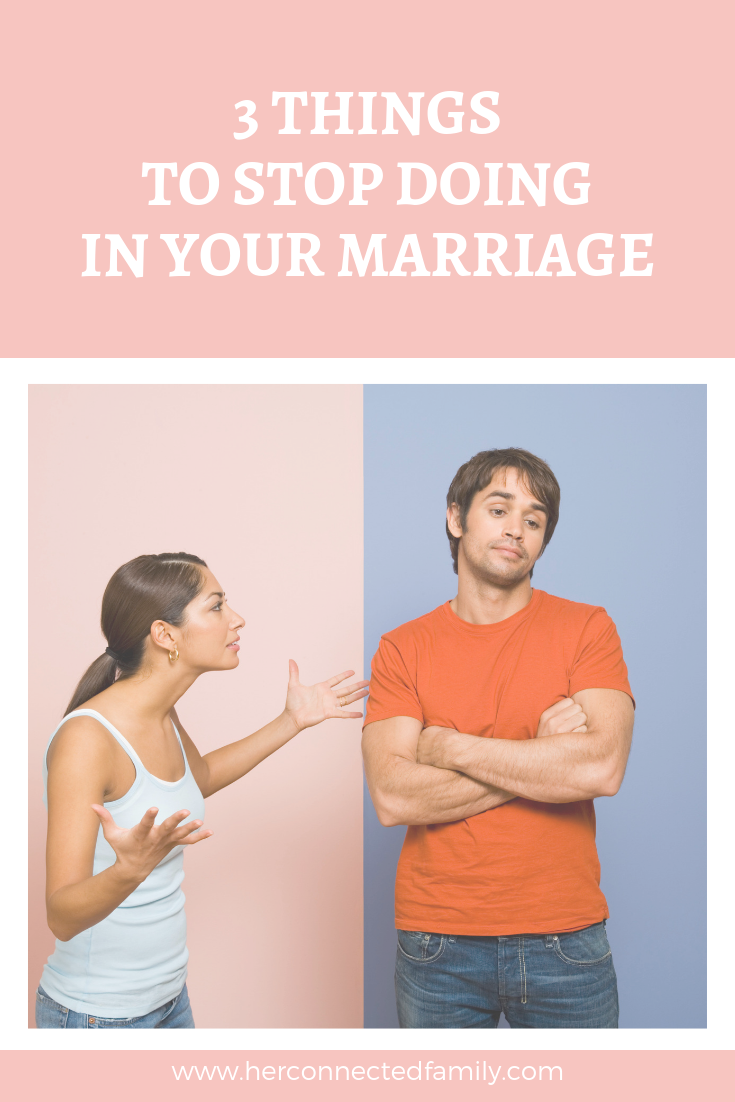 marriage-relationship-help-tips-strong-healthy-communicate-husband-save.png