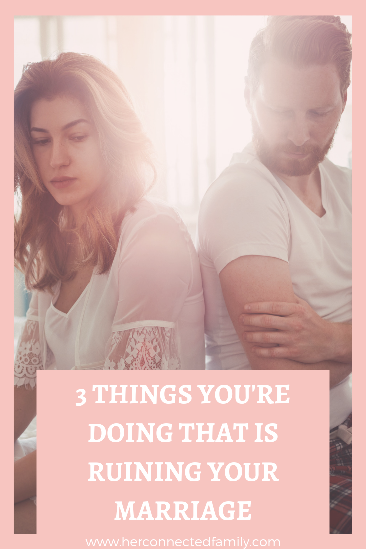 married-marriage-wife-husband-help-frustrated-confused-why-tips-save.png