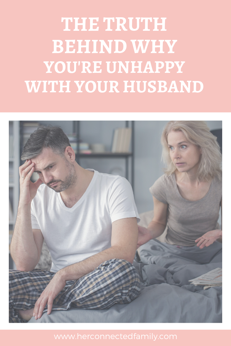 married-marriage-husband-frustrated-sad-mad-angry-unhappy-over-help-tips-advice.png