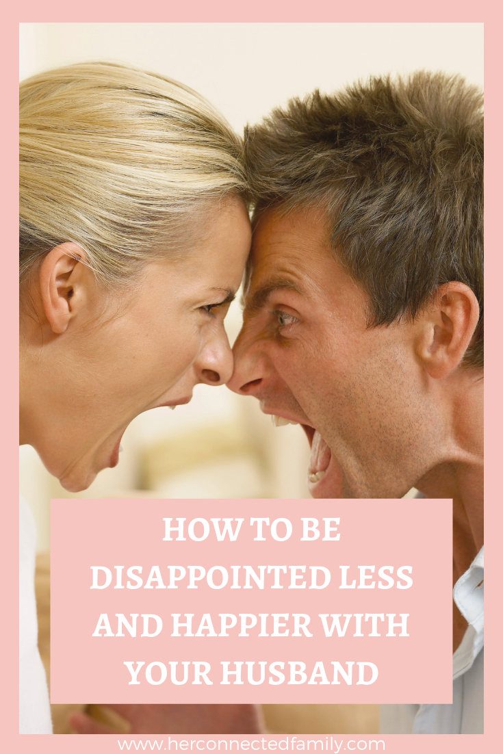 marriage-married-husband-hubby-spouse-help-tips-advice-recommendation-save-communicate-expectations-disappoint-love.png