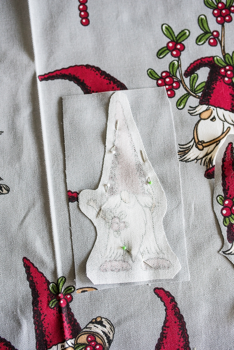 Ornamente brad arvidssons (20 of 37).jpg