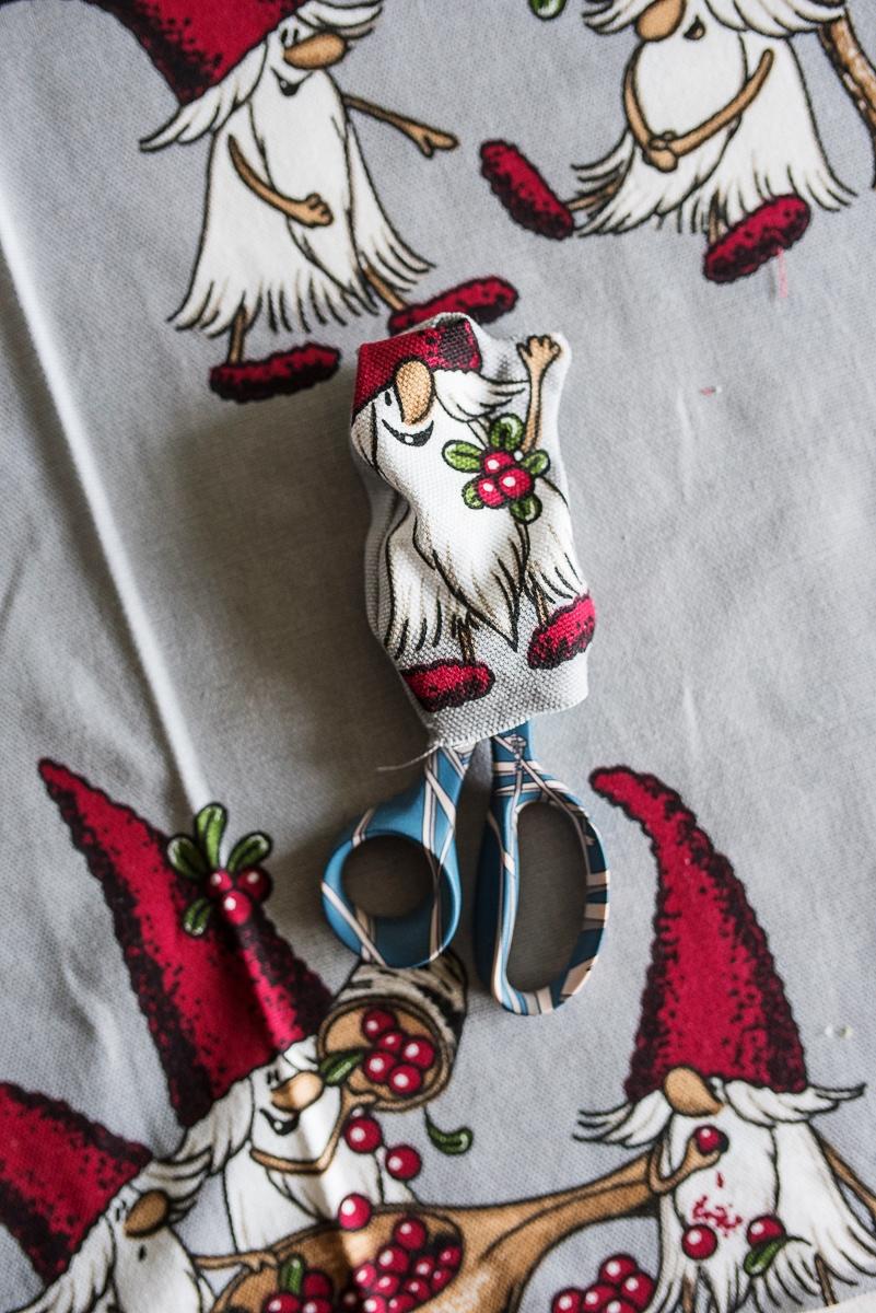 Ornamente brad arvidssons (27 of 37).jpg