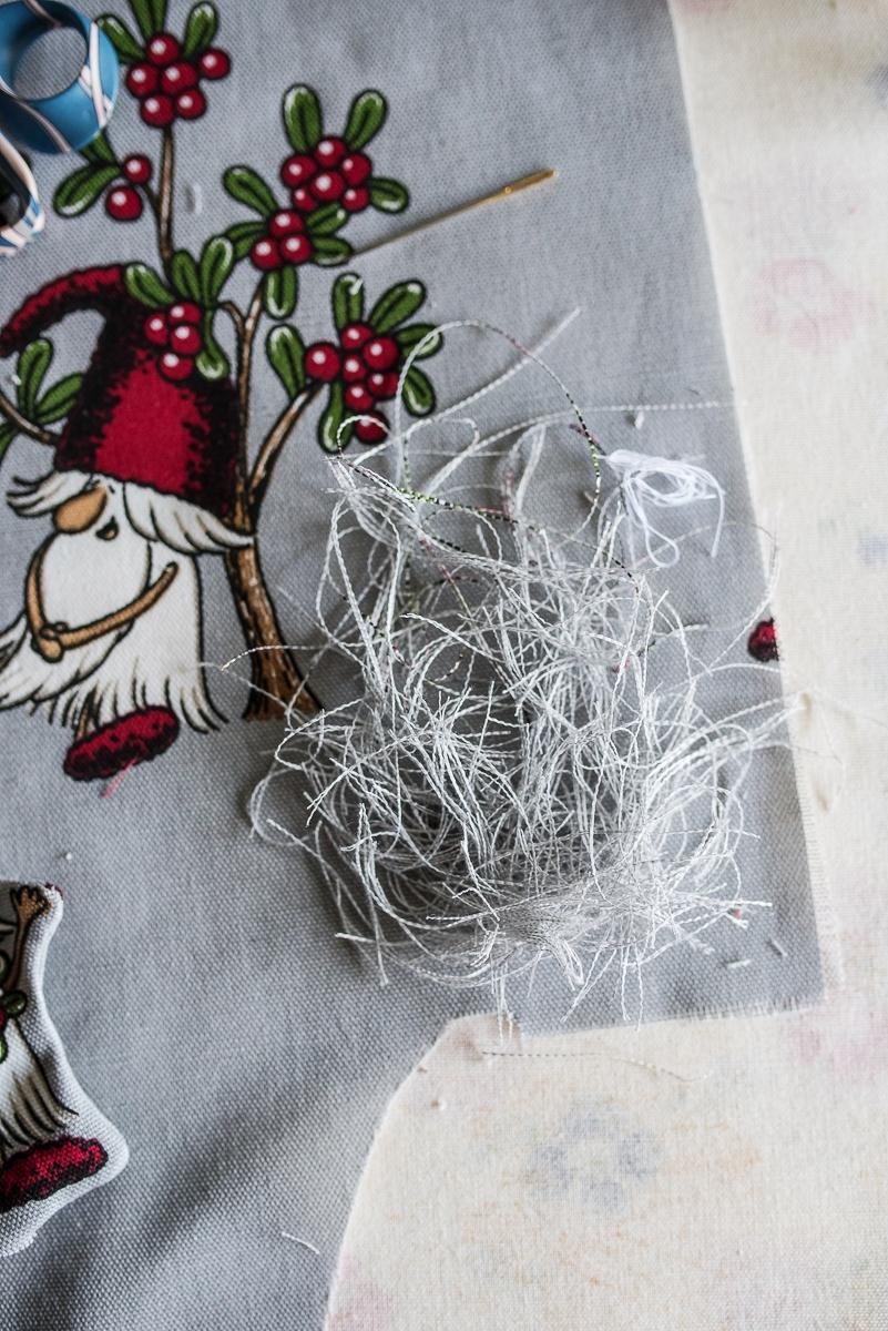 Ornamente brad arvidssons (29 of 37).jpg