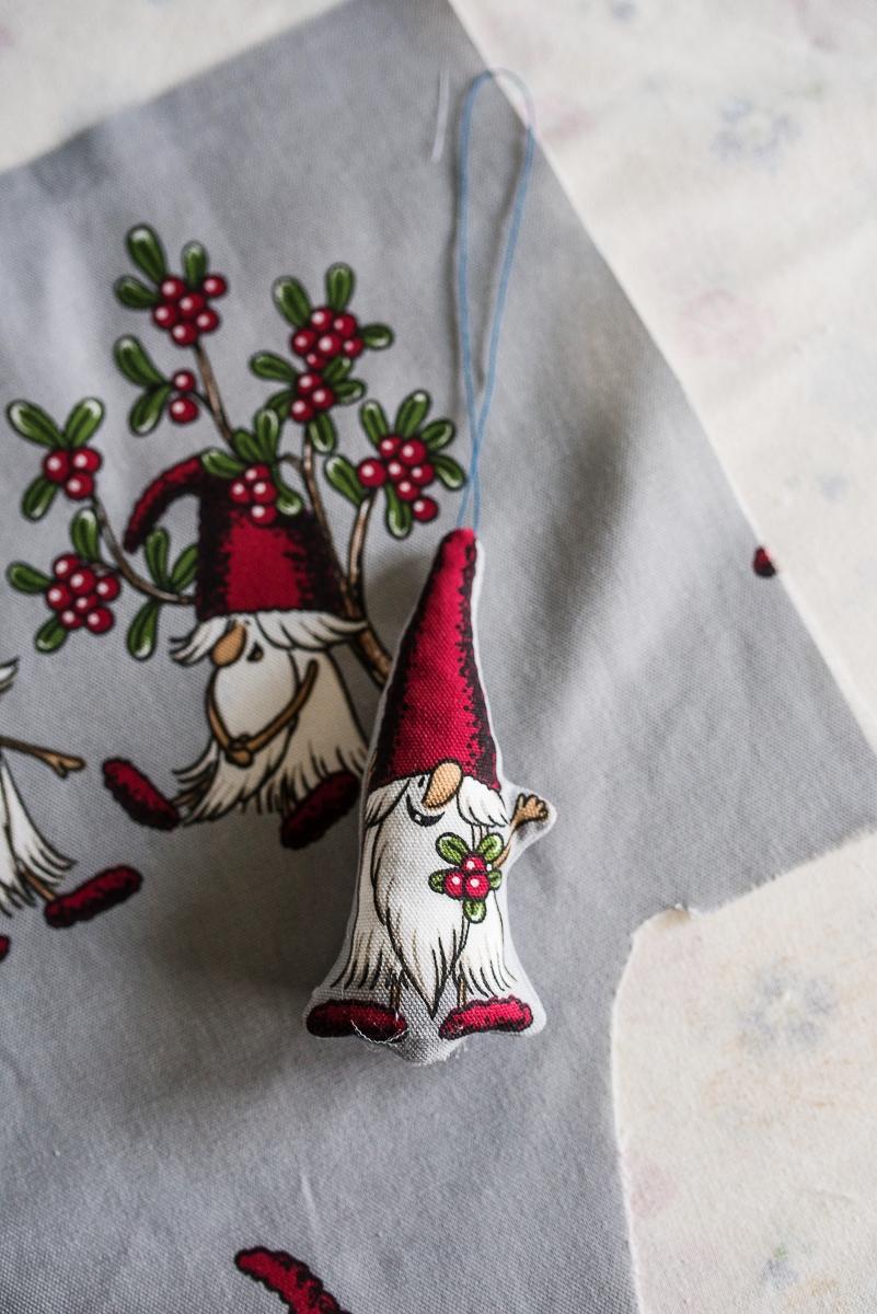 Ornamente brad arvidssons (33 of 37).jpg