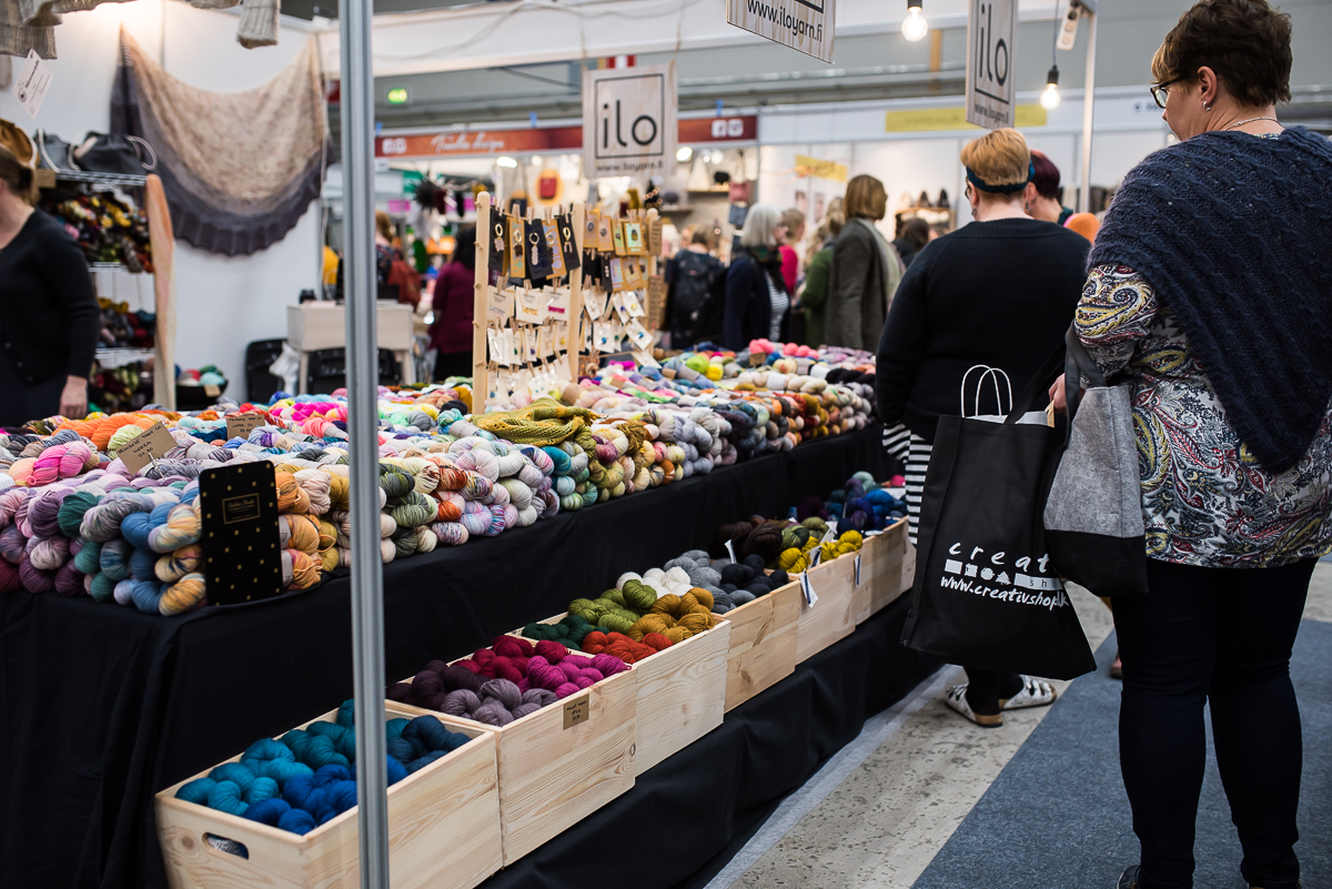 handcraft and design finland tampere 2018 (26 of 53).jpg