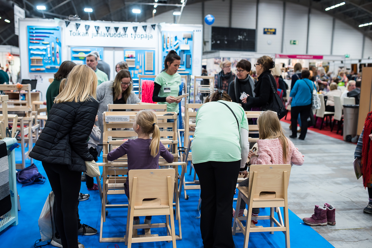 handcraft and design finland tampere 2018 (33 of 53).jpg