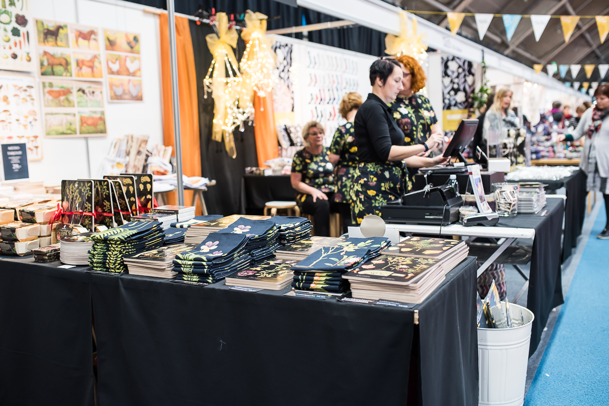 handcraft and design finland tampere 2018 (37 of 53).jpg