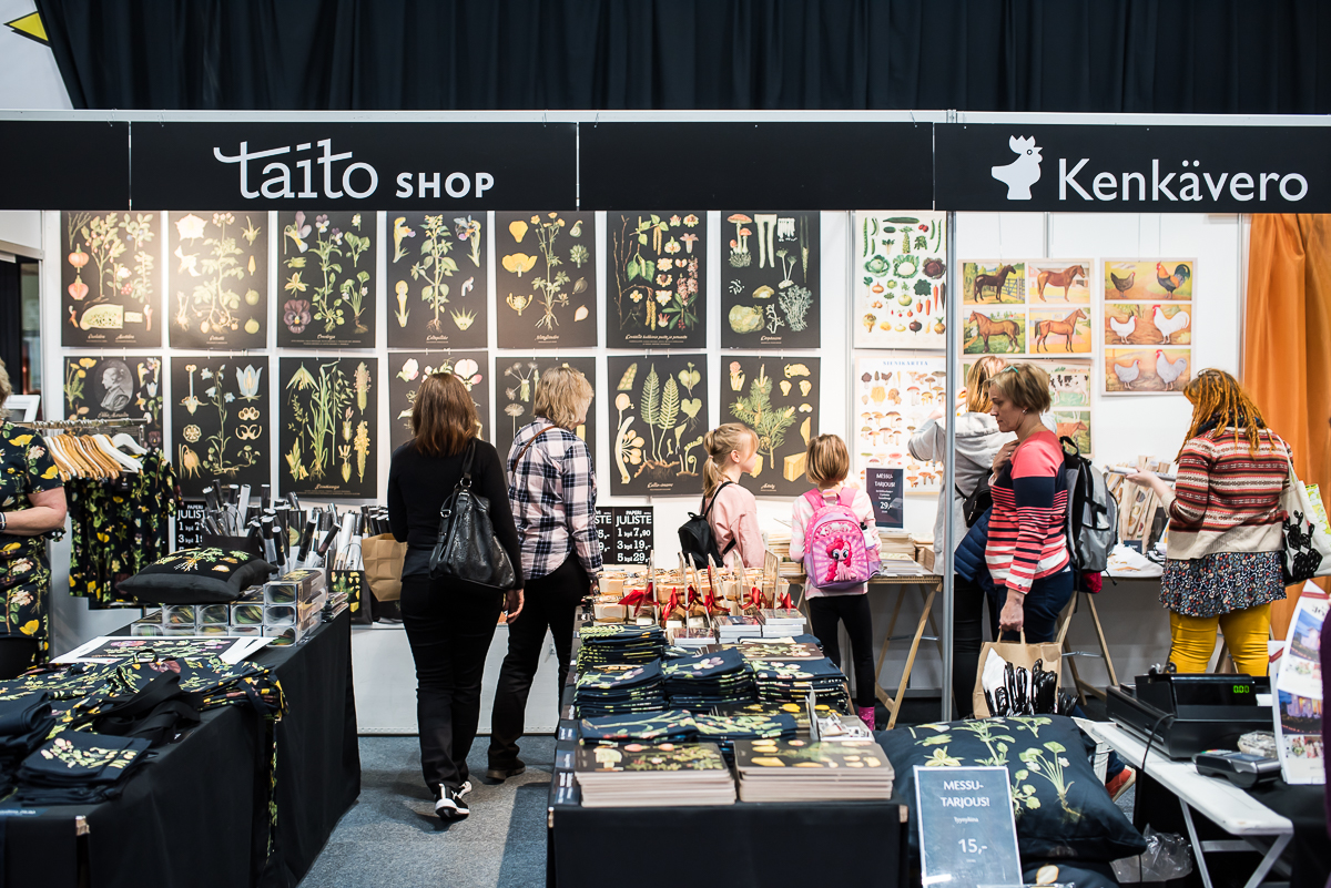 handcraft and design finland tampere 2018 (39 of 53).jpg