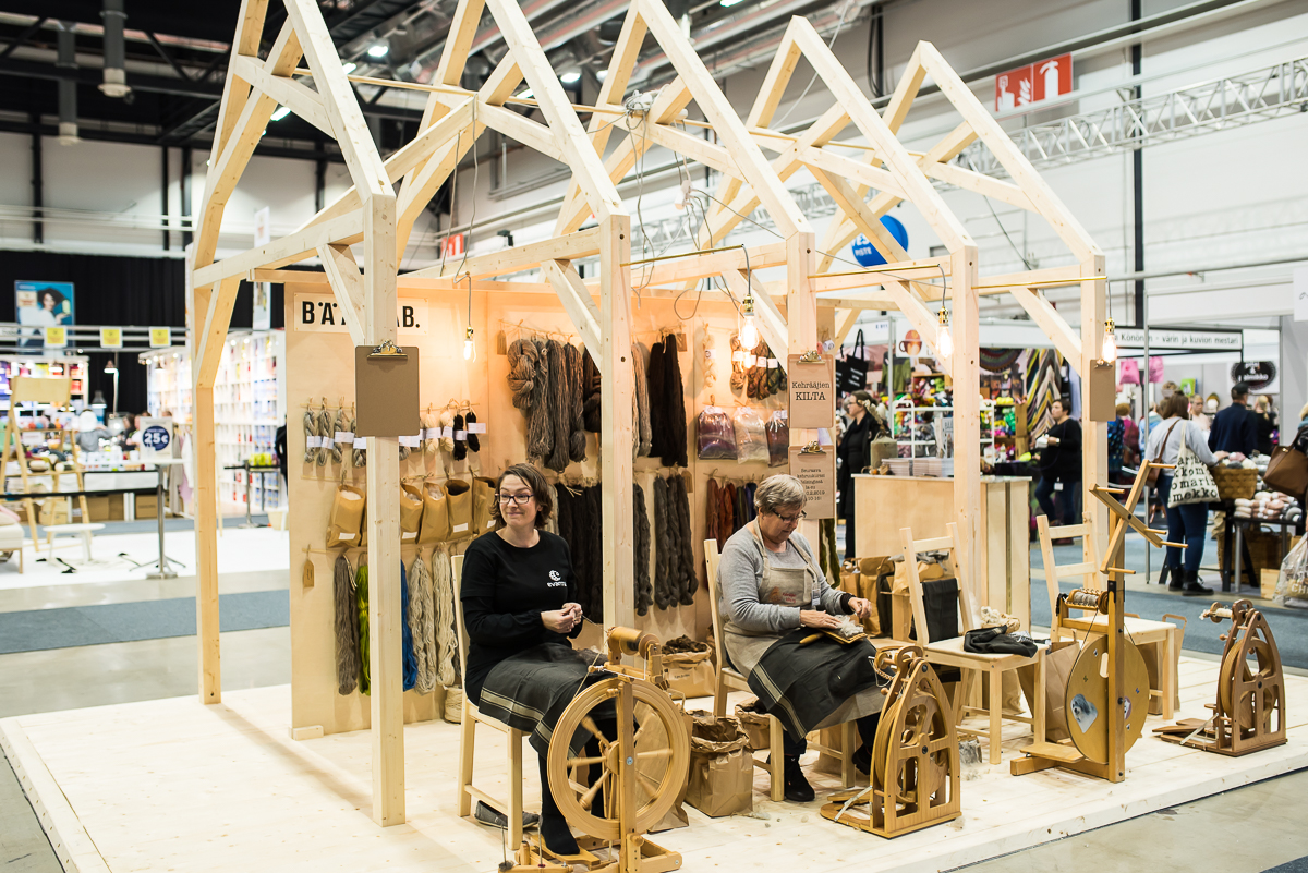 handcraft and design finland tampere 2018 (46 of 53).jpg