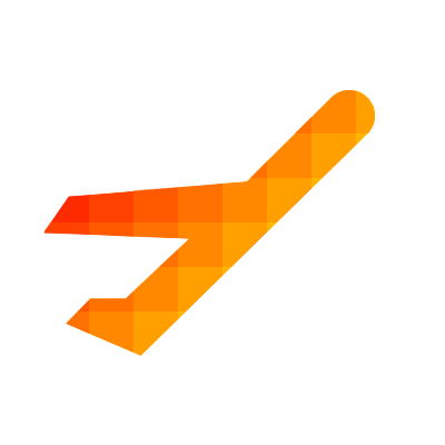 FLY X logo 2(no background).png