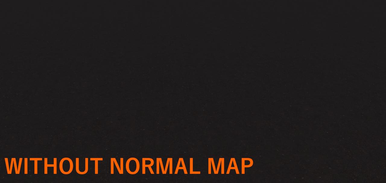 NoNormal.png.e28208ab86623c047754e5b80e67e811.png