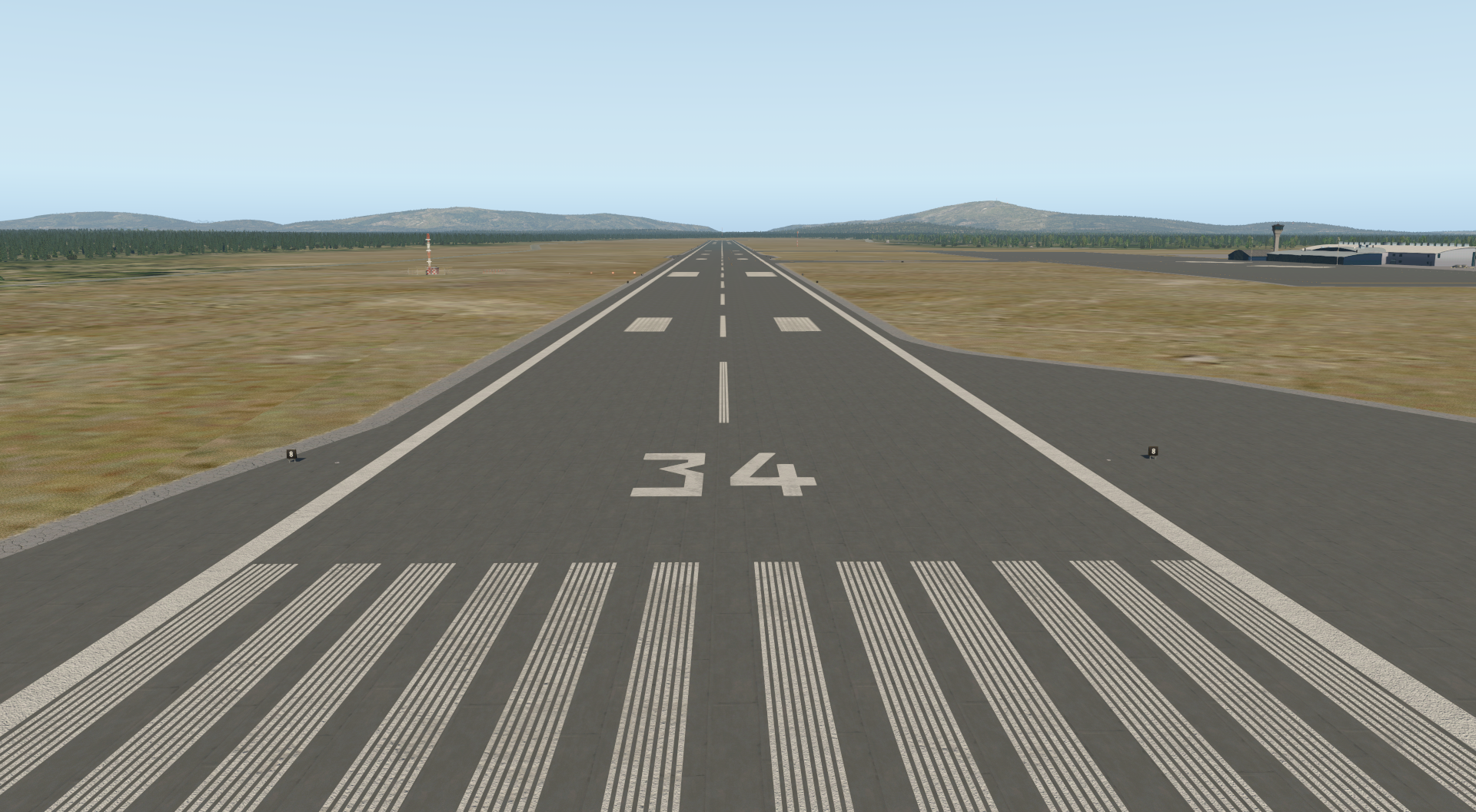 b738_5.png