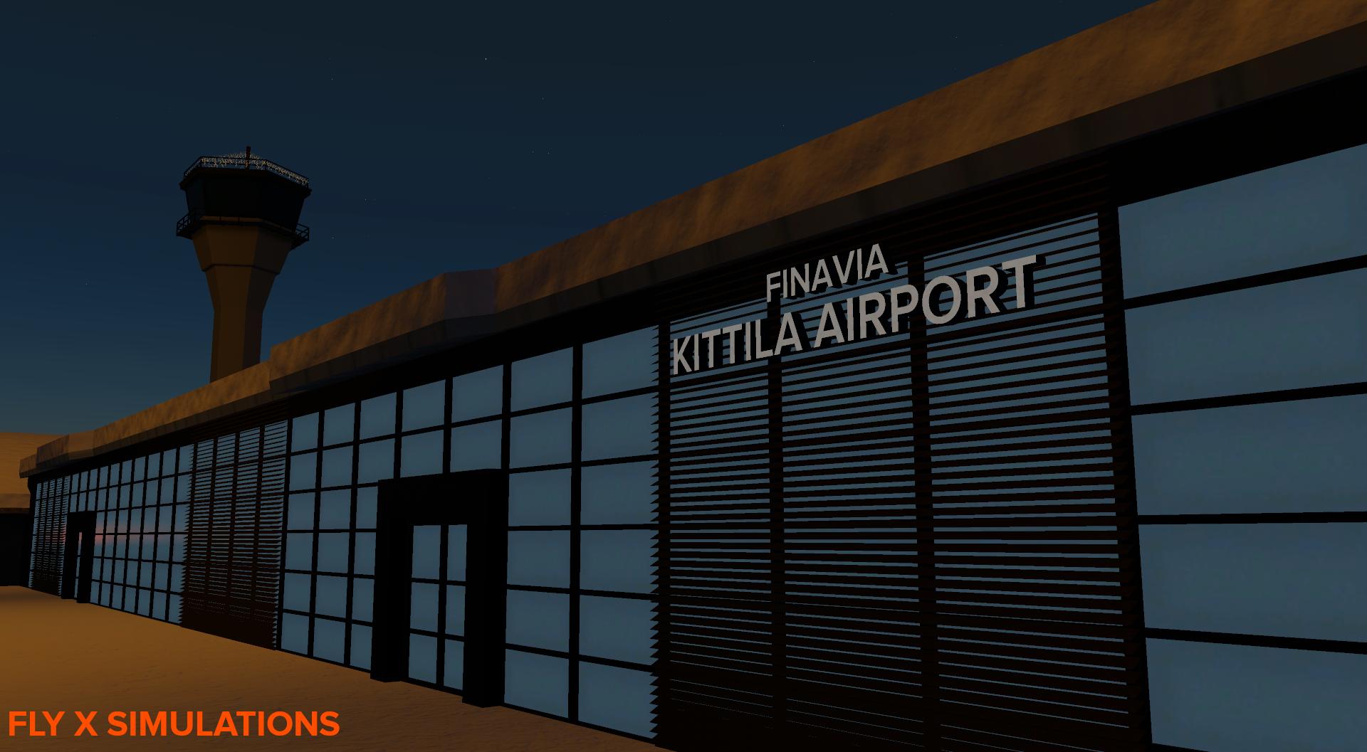 Kittila image 6.png