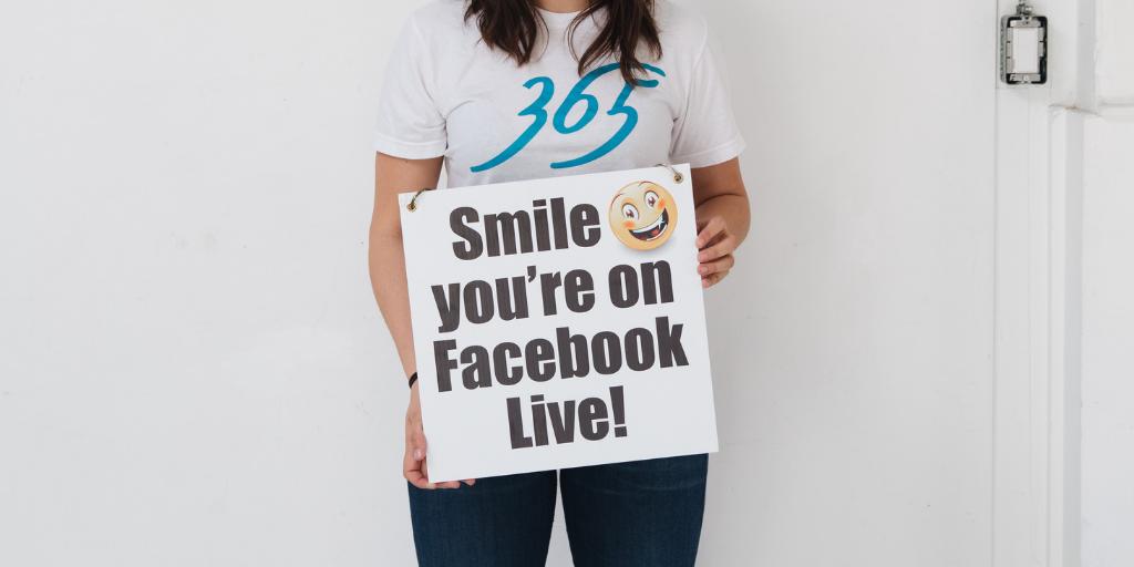 facebookalive.png