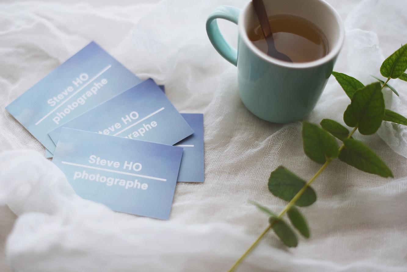 business card steve ho.jpg