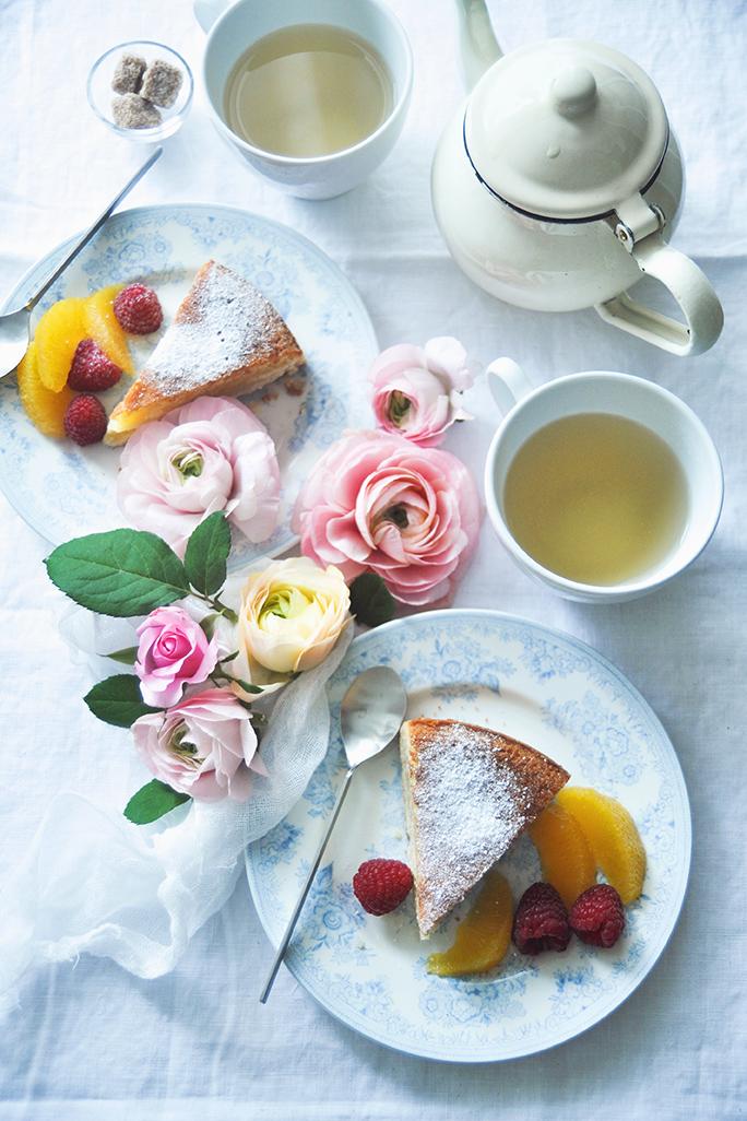 photographe-culinaire-gâteau-floral-sh01.jpg