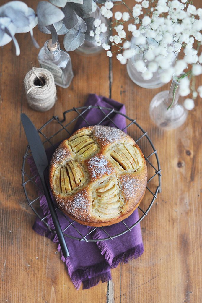 photographe-culinaire-gâteau-pommes-sh01.jpg