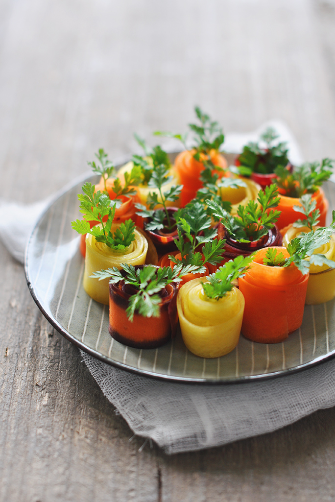 photographe-culinaire-carottes-multicolores-sh01.jpg