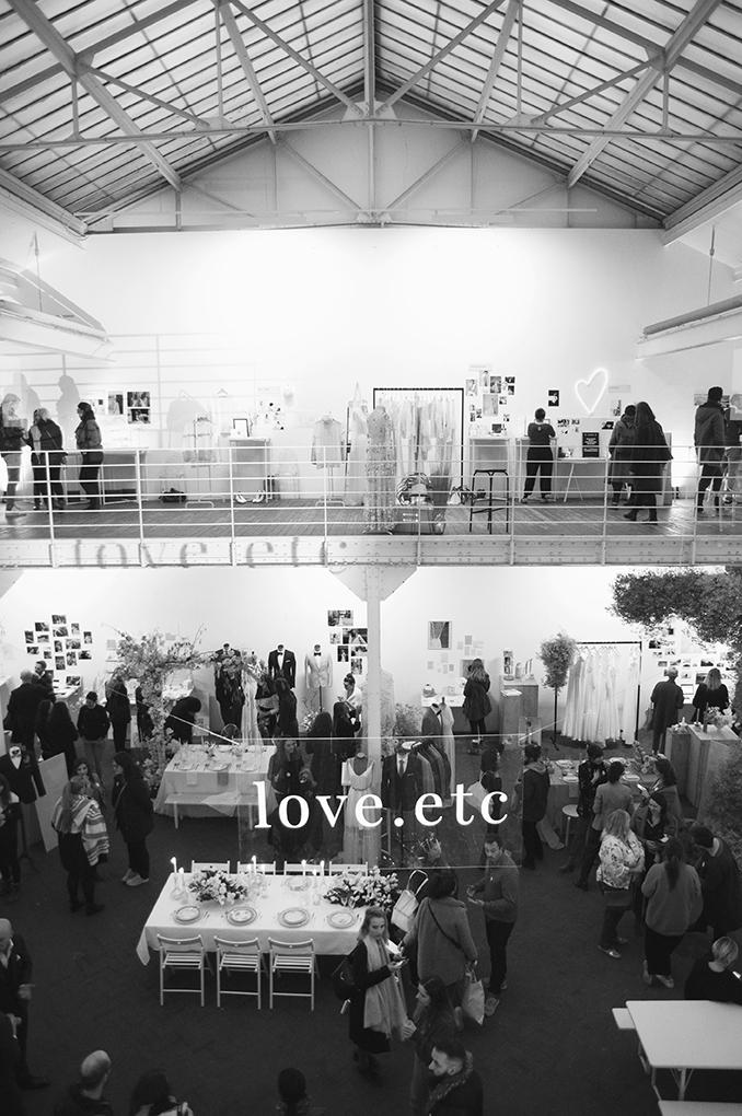 salon-mariage-loveetc-2019-steve-ho-09.jpg