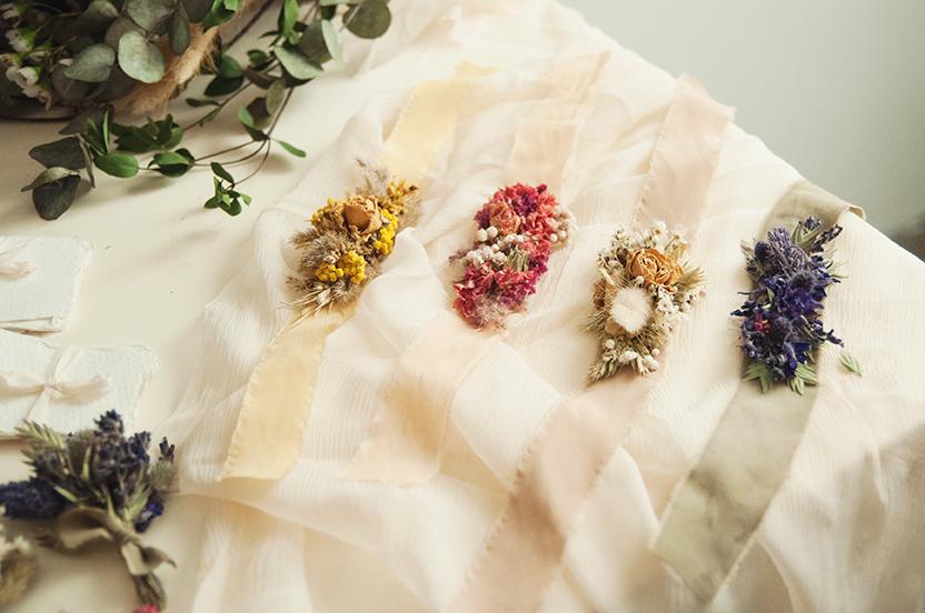 salon-mariage-loveetc-2019-steve-ho-12.jpg