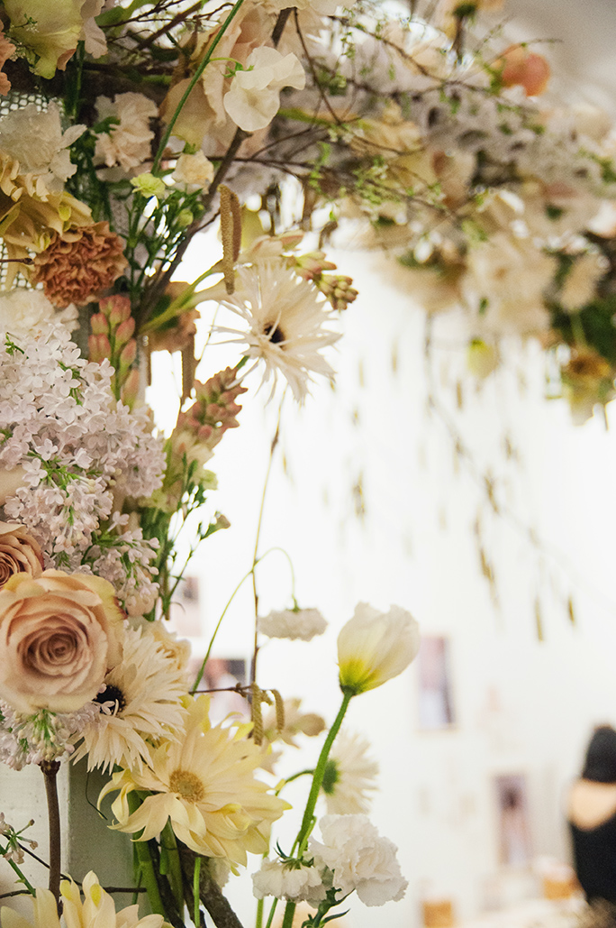 salon-mariage-loveetc-2019-steve-ho-18.jpg