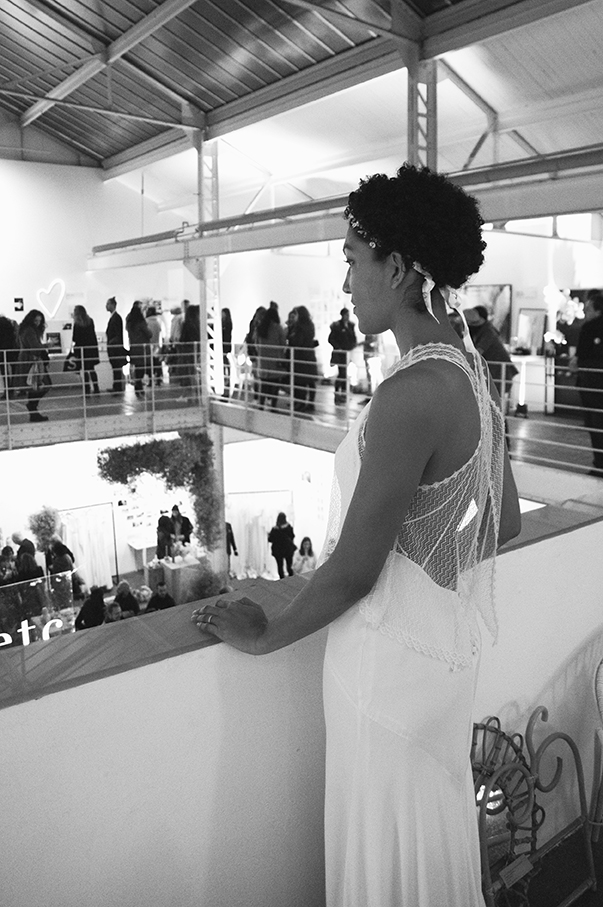 salon-mariage-loveetc-2019-steve-ho-35.jpg
