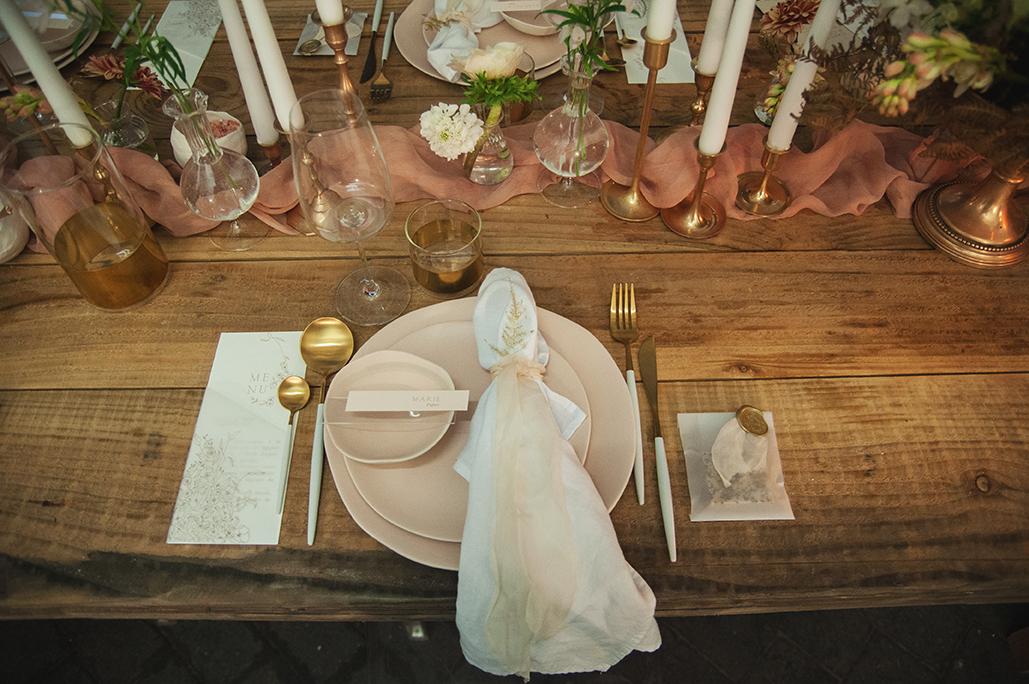 salon-mariage-loveetc-2019-steve-ho-22.jpg