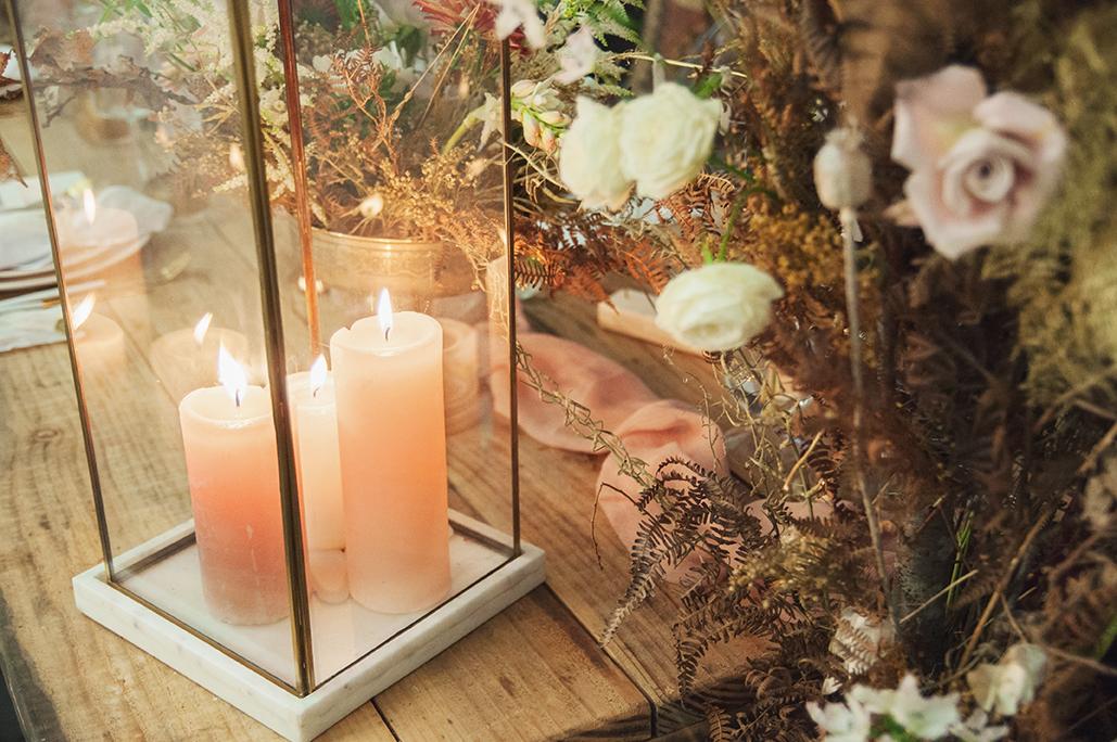 salon-mariage-loveetc-2019-steve-ho-24.jpg