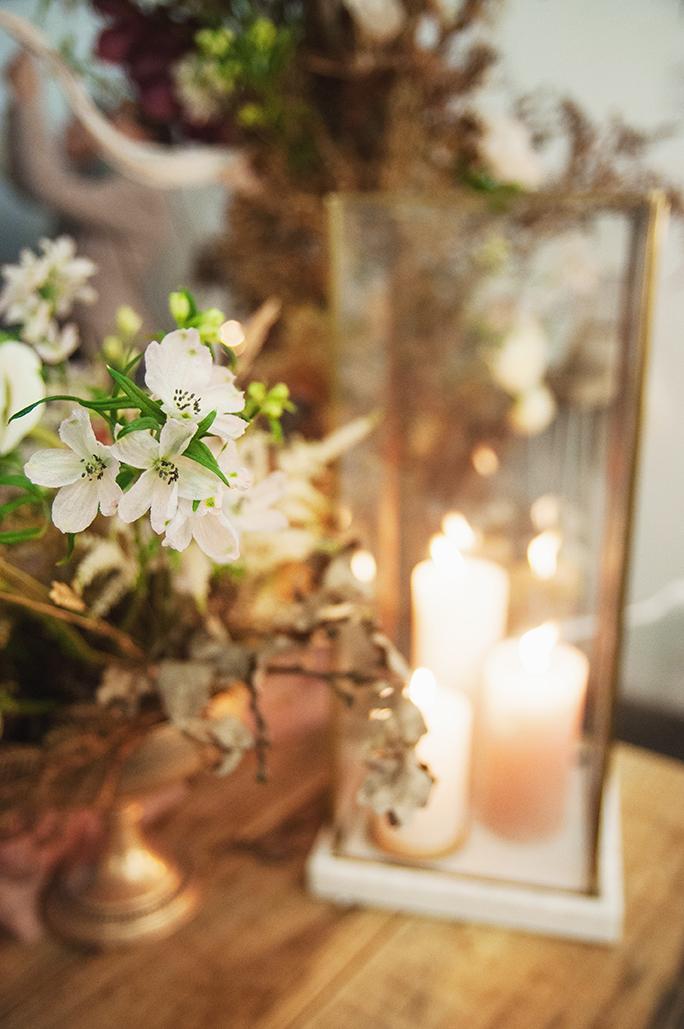 salon-mariage-loveetc-2019-steve-ho-23.jpg